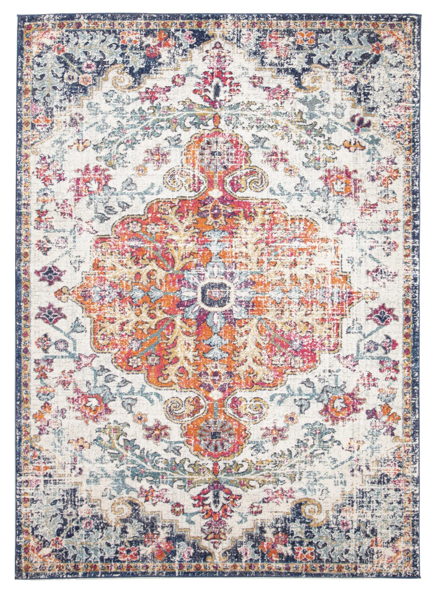evoke-rugs-perth-stans-transitional-multi-white