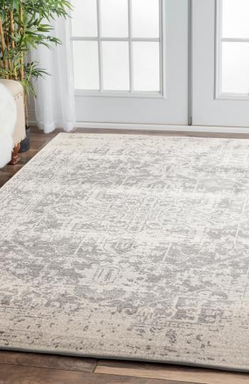 evoke-rugs-perth-stans-transitional-silver
