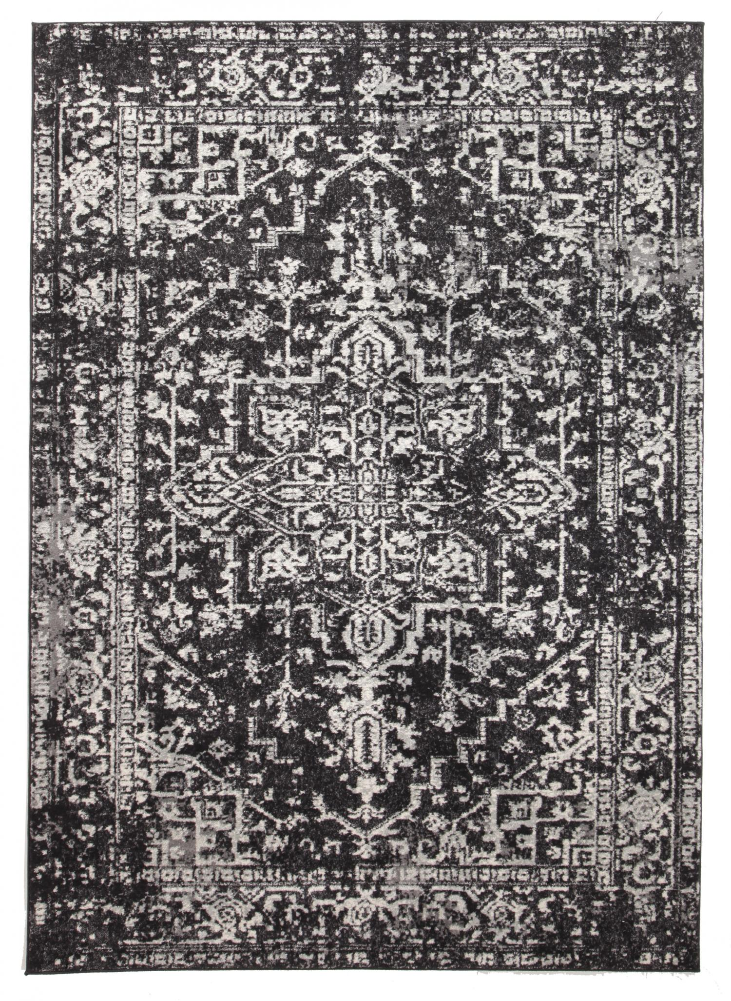 evoke-rugs-perth-stans-transitional-charcoal