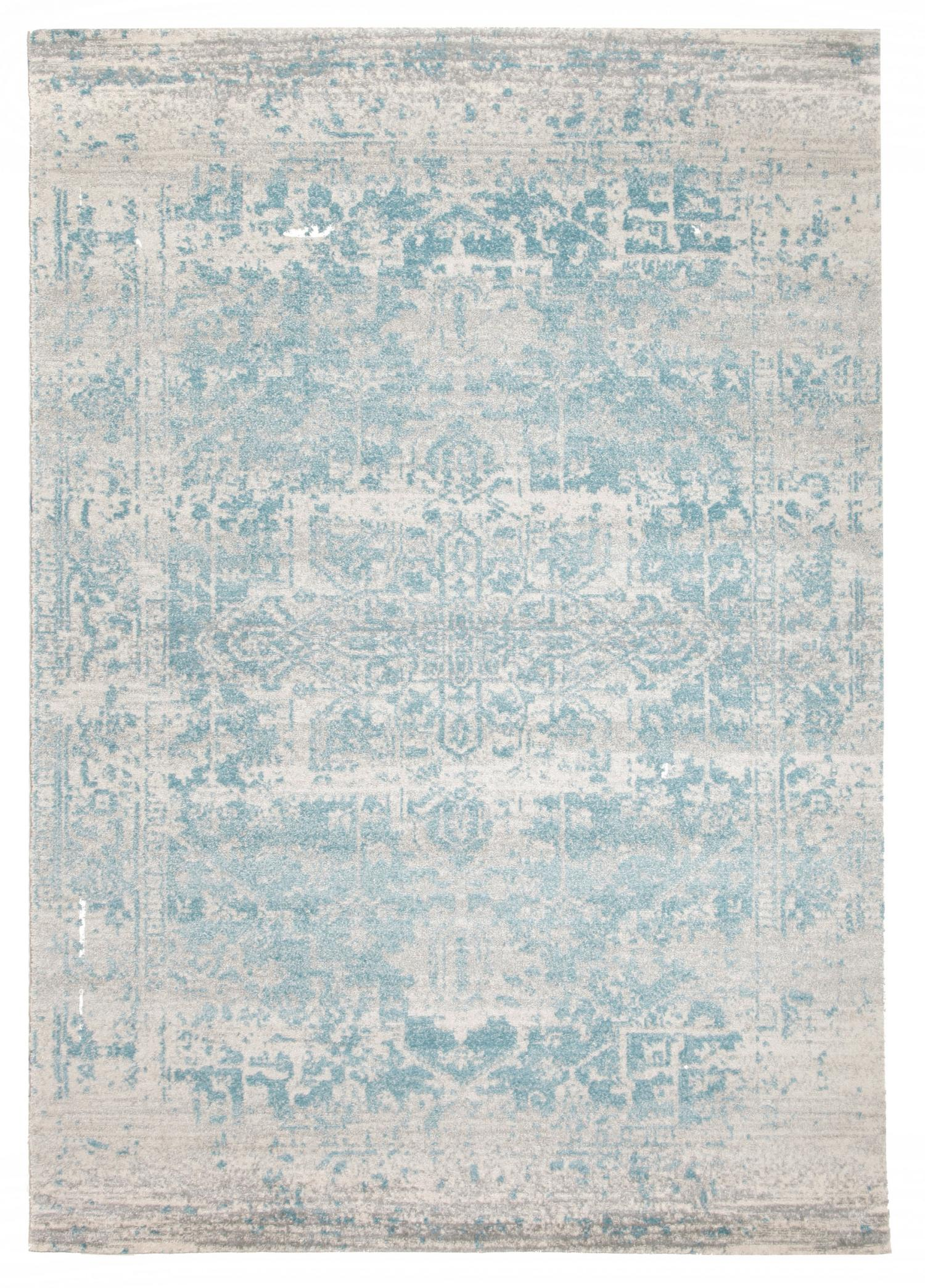 evoke-rugs-perth-stans-transitional-white-blue