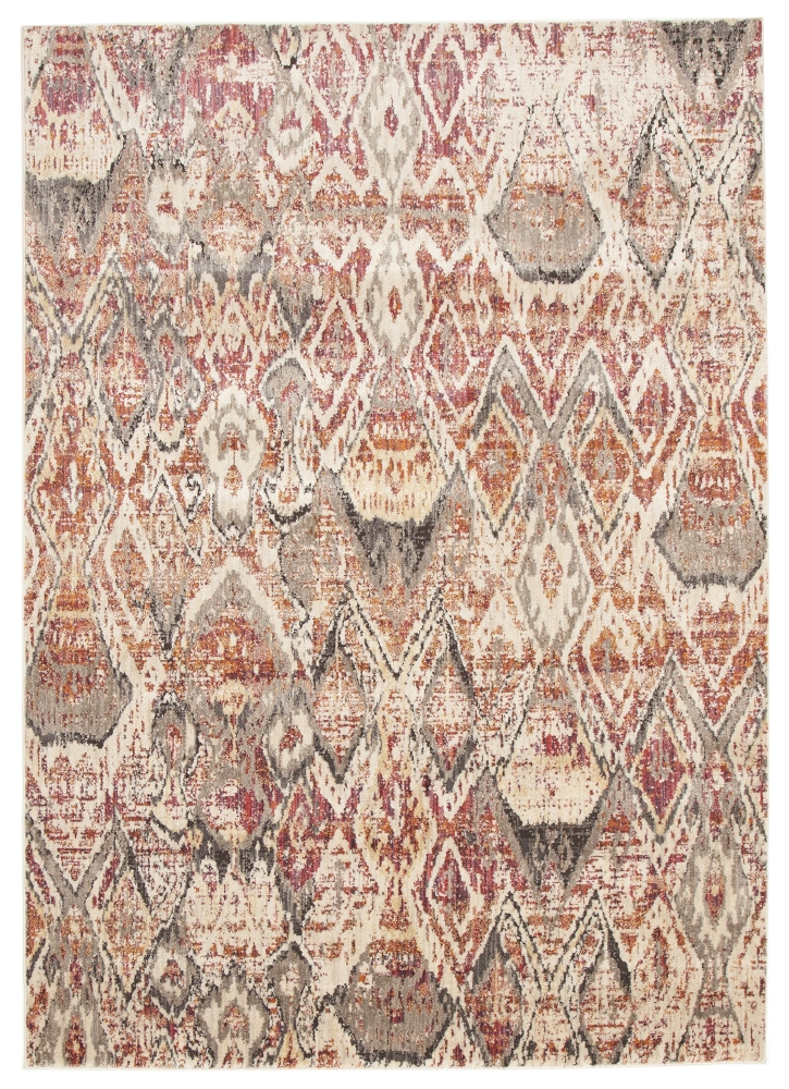 jezebel-rug-culture-perth-rugs-stans-transitional