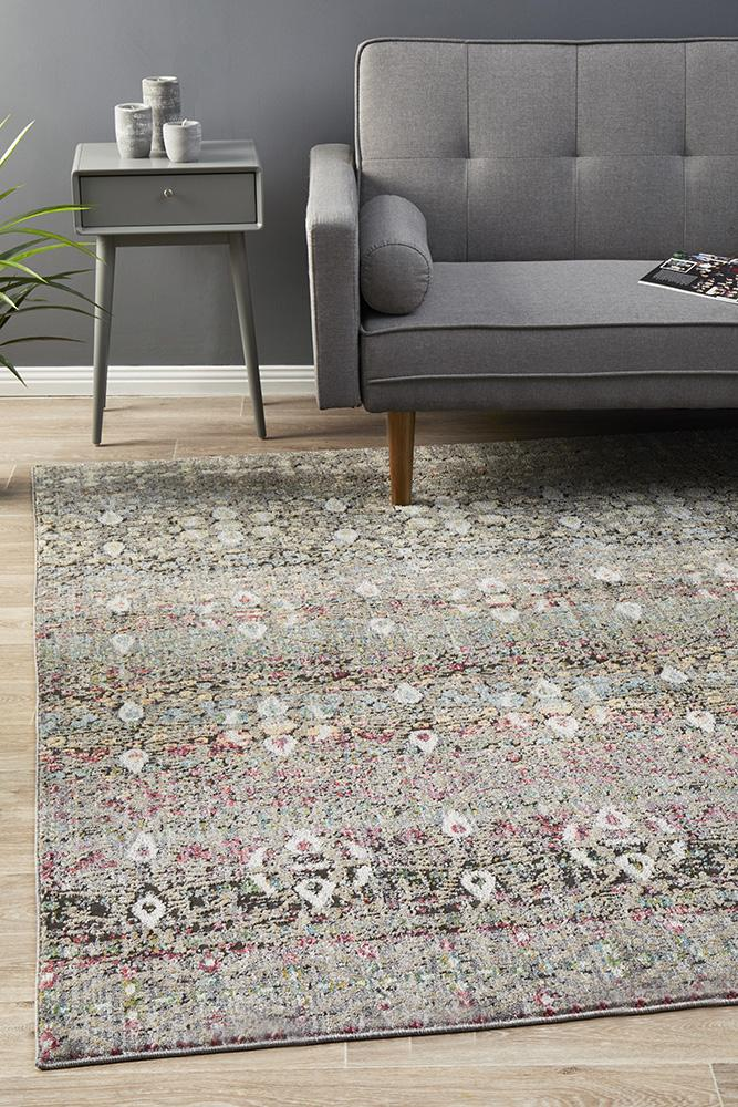 jezebel-rugs-perth-rug-culture-multi-stans