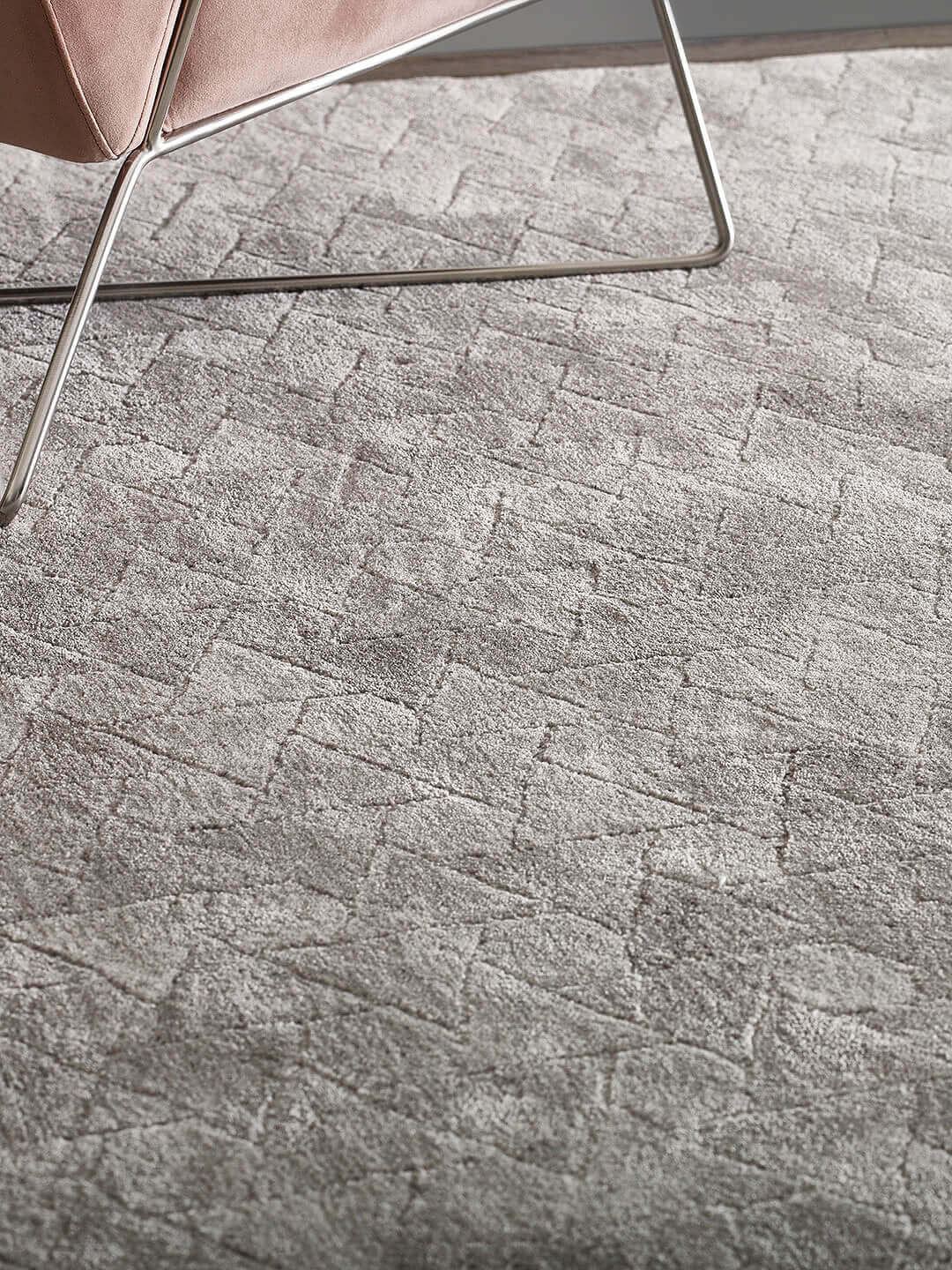 pasedena-rugs-perth-stans-grey-texture