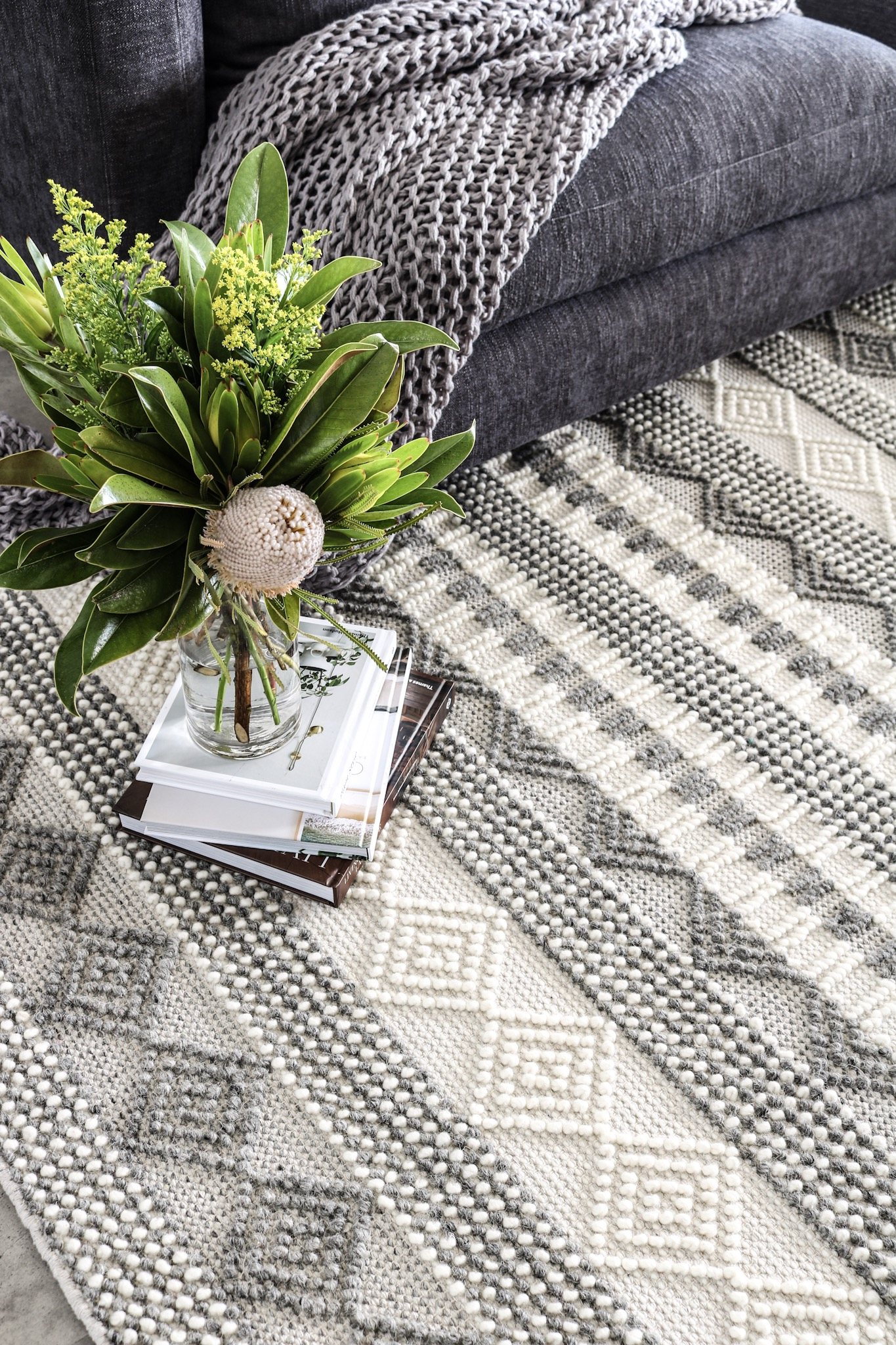rugs-perth-floor-stans-indi-texture
