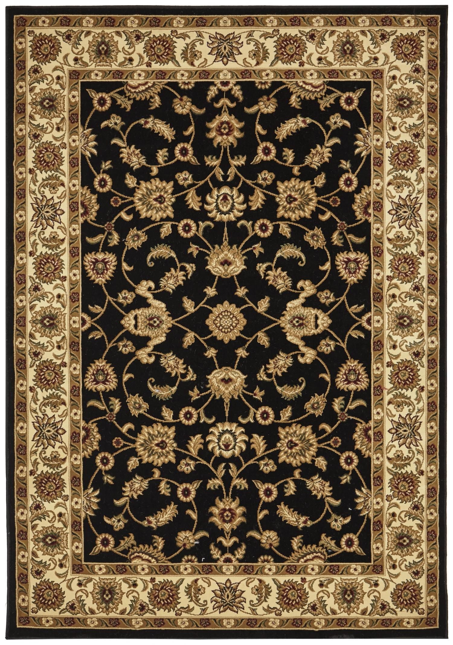 sydney-rugs-perth-stans-traditional-black-ivory