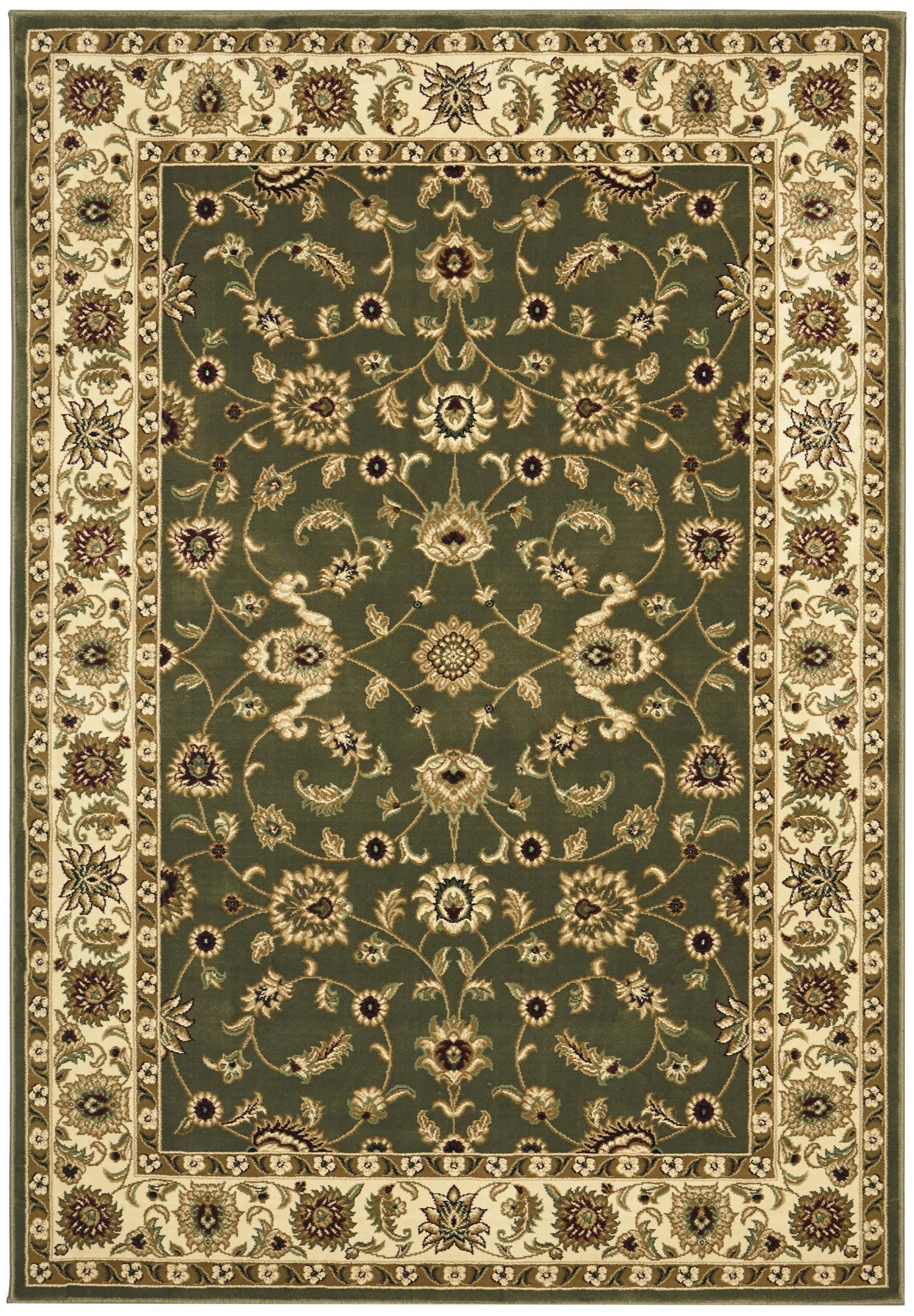 sydney-rugs-perth-stans-traditional-green