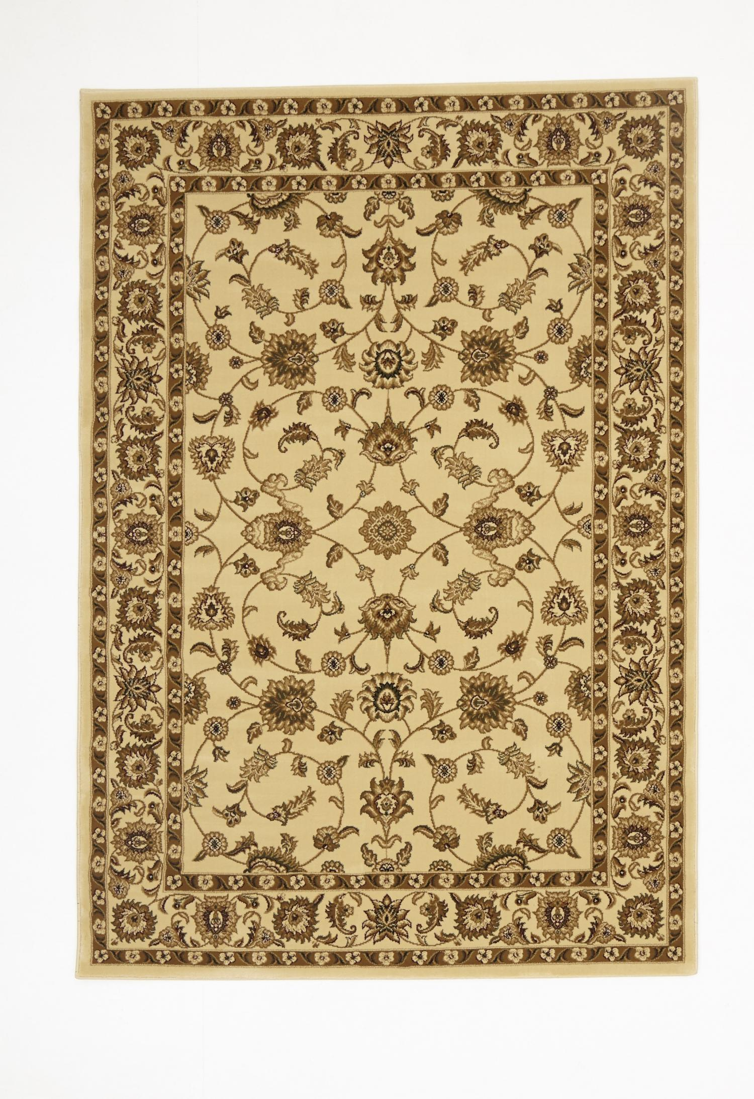 sydney-rugs-perth-stans-traditional-ivory