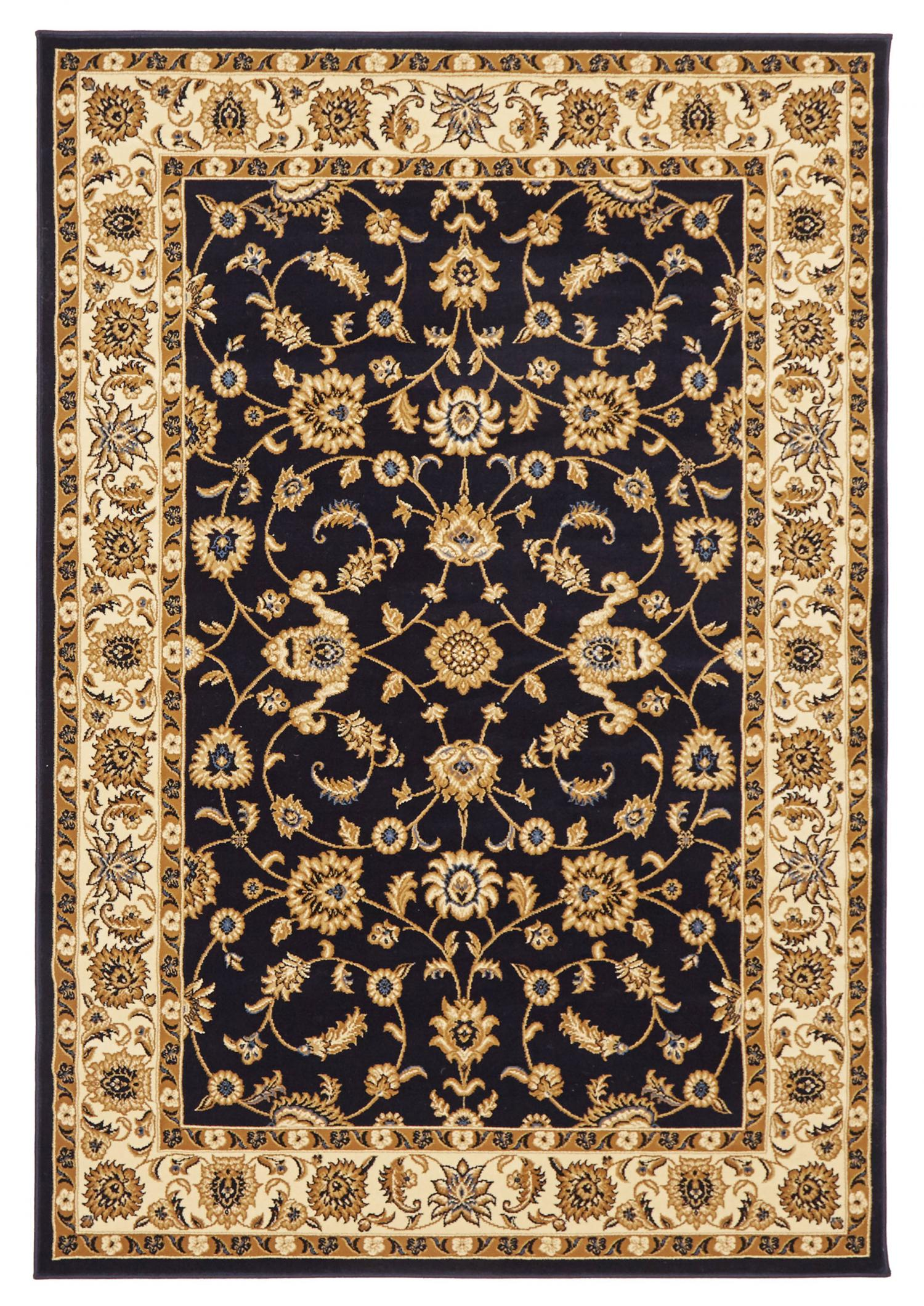 sydney-rugs-perth-stans-traditional-navy-ivory