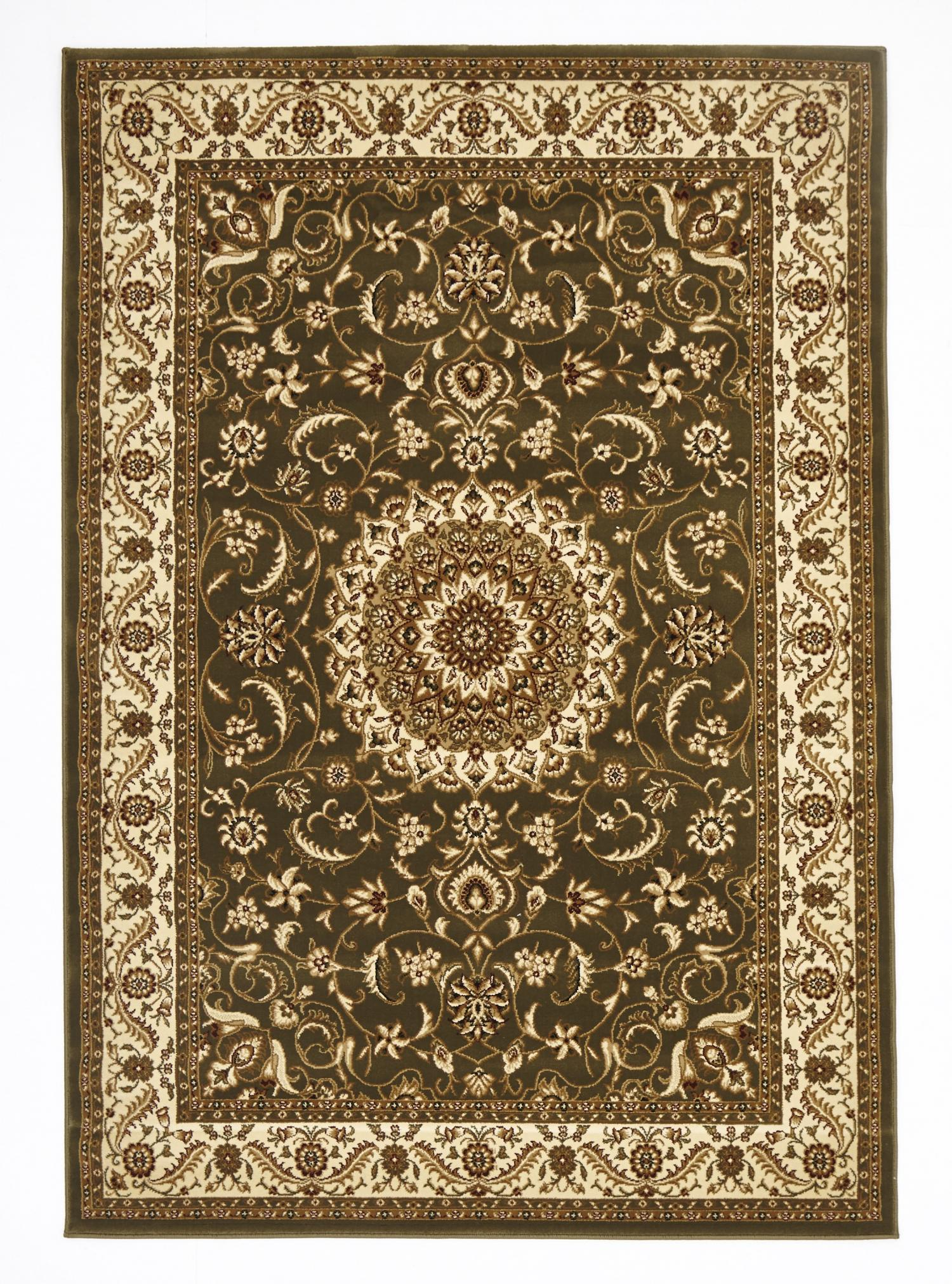 sydney-rugs-perth-stans-traditional-green-ivory