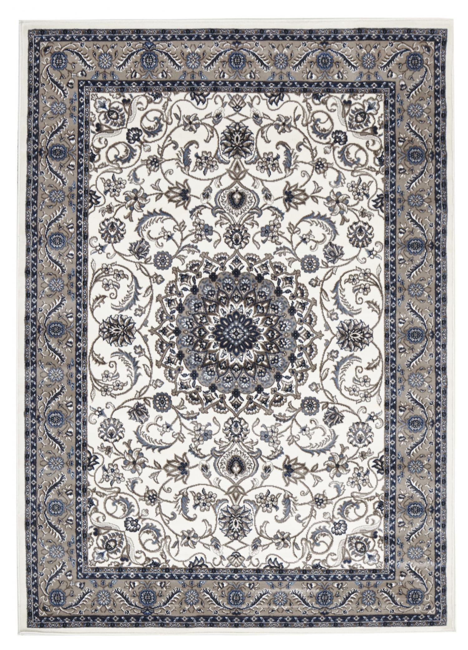sydney-rugs-perth-stans-traditional-white-blue-beige