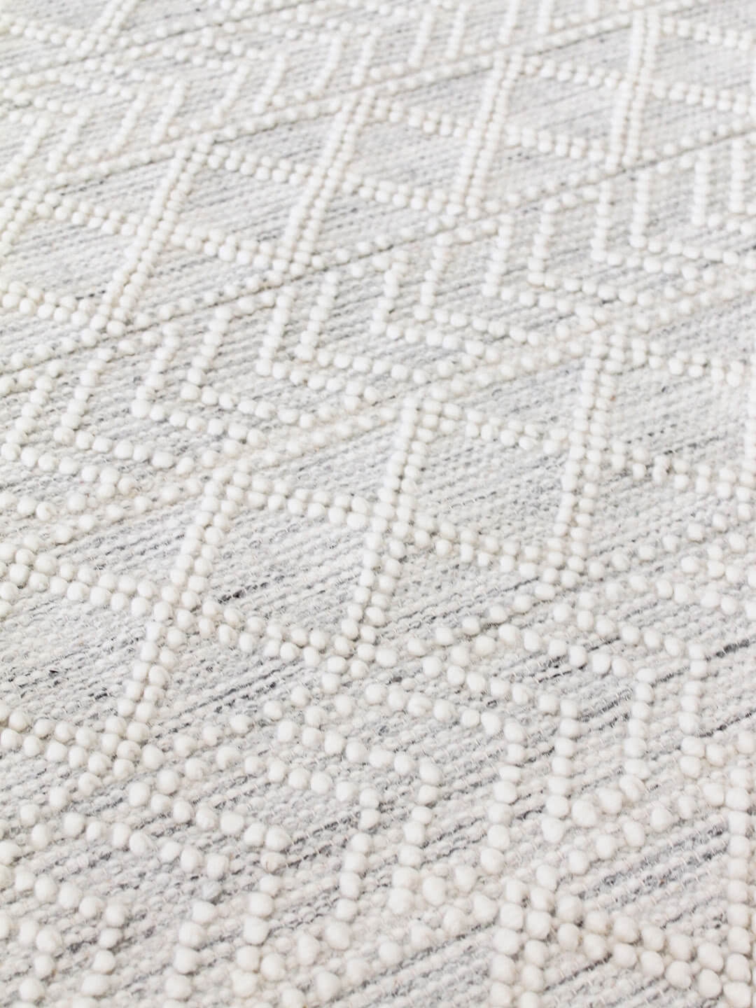 rugs-natural-stans-perth-wool-flatweave